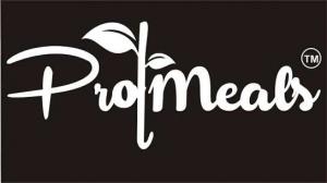 pro meal logo