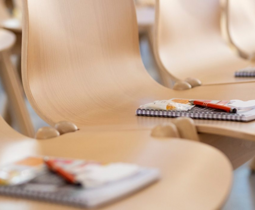 conference-seats